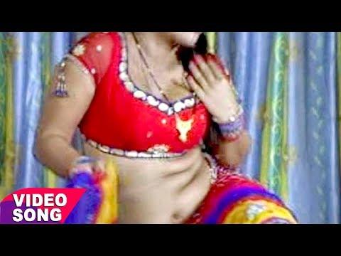 गाड़ी बा बिन ब्रेक हमार पिया - Lahariya Luta Ae Raja Ji - Bhojpuri Hit Songs 2017