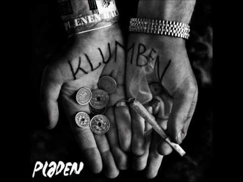 Klumben (feat. Raske Penge) - Faxe Kondi [Lyrics]