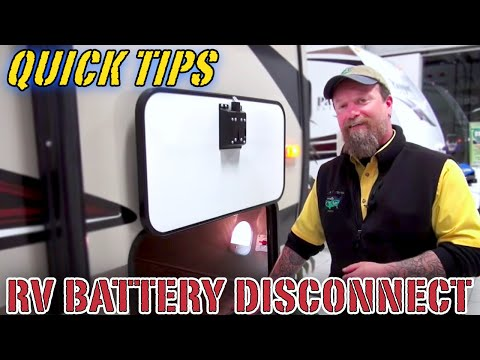 how-to-use-an-rv-battery-disconnect-switch-|-pete's-rv-quick-tips
