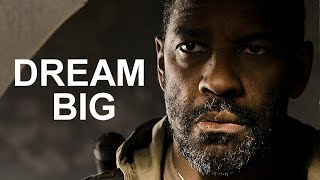 LISTEN TO THIS EVERYDAY AND CHANGE YOUR LIFE - Denzel Washington Motivational Speech 2019