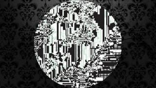 Exium - Mass Control (Original Mix) [DETROIT UNDERGROUND]