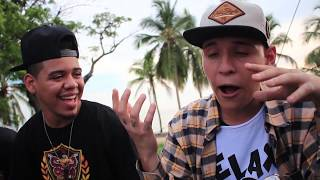 Video FREESTYLE CABIMAS VENEZUELA - KEN ZINGLE FT GAVIRIA + (KEN ZINGLE VS BLASTER) download MP3, 3GP, MP4, WEBM, AVI, FLV September 2018