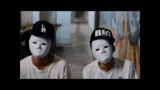 Hip Hop Tick Tock (Official Music Video)
