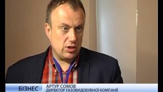 Собственного газа в Украине много, но разработки месторождений стоят миллиарды
