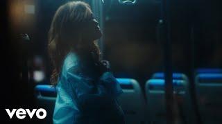 Carolina Deslandes - Adeus Amor Adeus