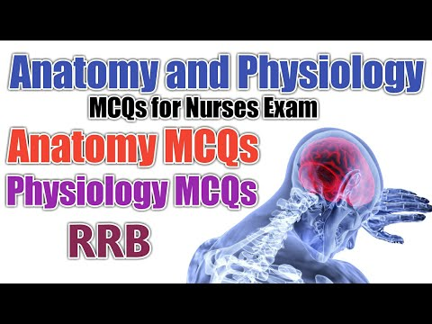 Download Video Nutrition For Nurses || RRB Mp4,Play Video