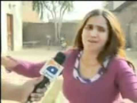 Punjab Police New Scandal Videos Pakistan Tube Watch Free Videos Online Flv