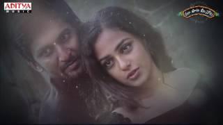 Varsham Munduga Full Song With Telugu Lyrics
