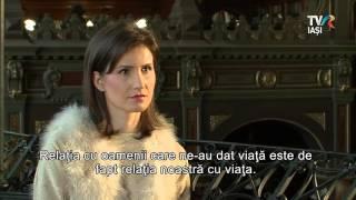romania-diversa-menis-yousry-prima-parte