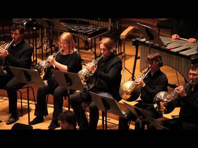 RITE OF PEACE (Cello Concerto) - RITE OF EDUCATION - PLEYEL