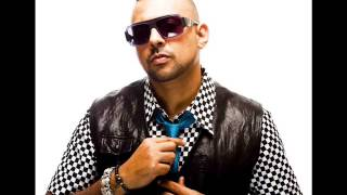 Watch Sean Paul Anyday video