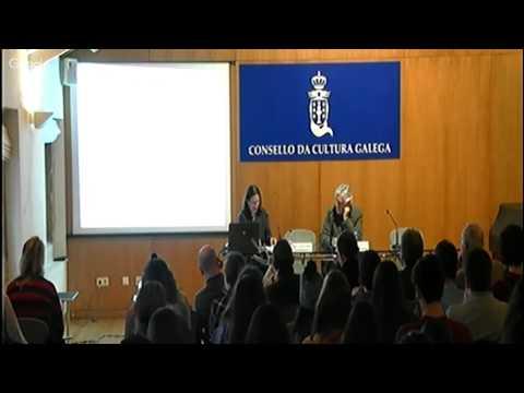 Desafíos para a cultura galega no escenario interactivo da sociedade en rede, 5