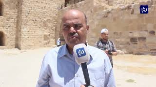 """""""الأردن بعيون مصوري عجلون"""" مبادرة لتشجيع السياحة (5-7-2019)"""