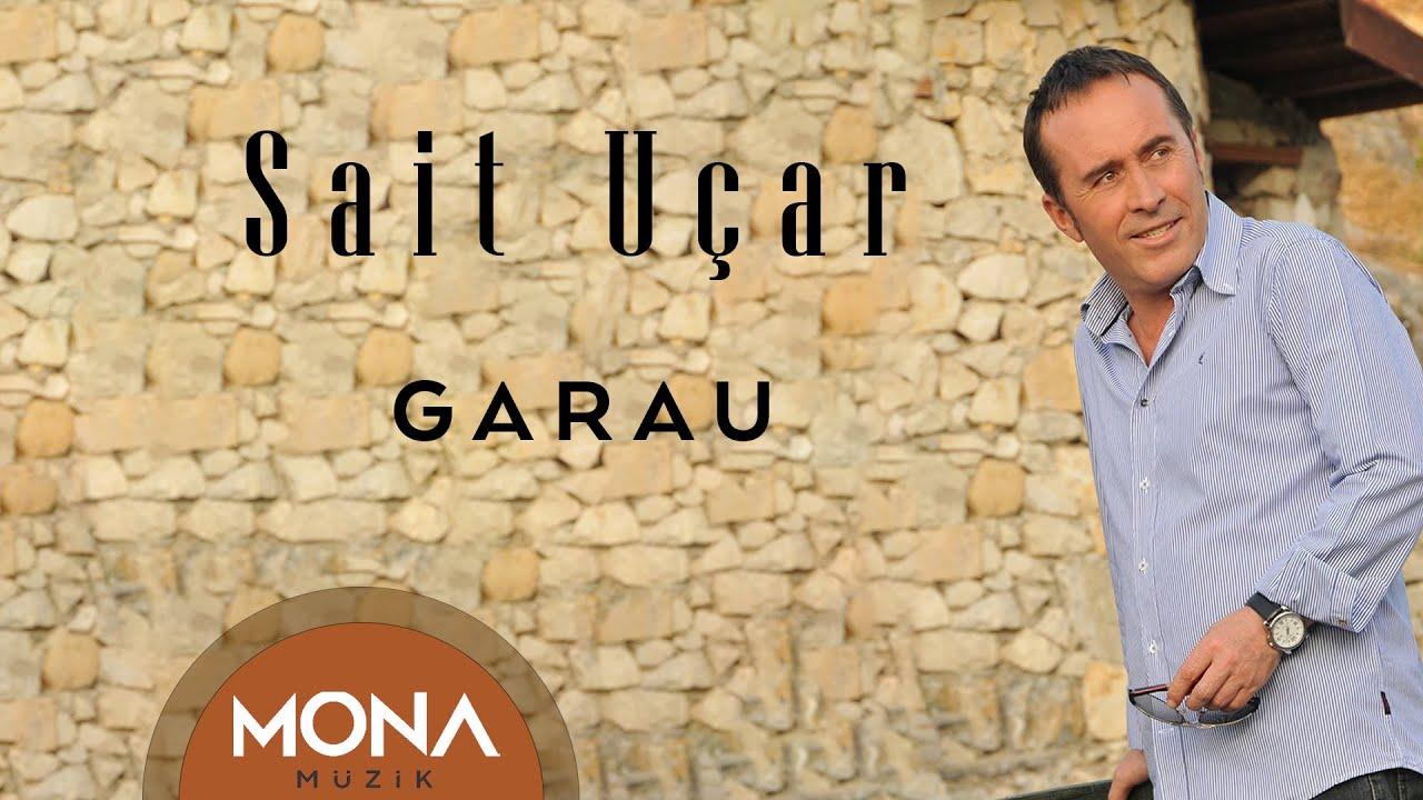 Selçuk Balcı feat. Sait Uçar - Dallarına Kondurmaz [ Vargit Zamanı © 2020 Kalan Müzik ]