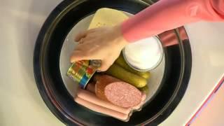 Еда и болезни. Что есть и чего не есть при предменструальном синдроме (ПМС)