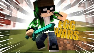 ADAMPLAY SAVAŞLARI MİNECRAFT EGG WARS BKT