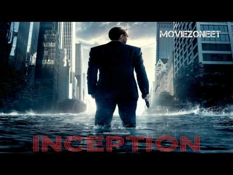 Inception Soundtrack HD - #6 528491 (Hans Zimmer)
