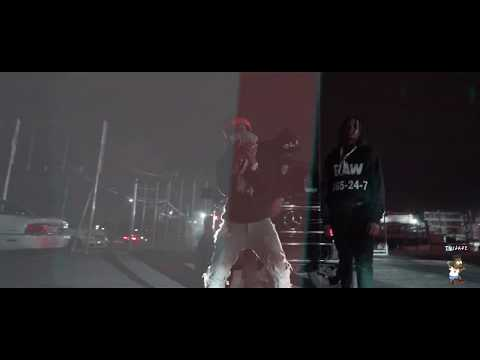 Lil Tory - Too Litt [Official Music Video]