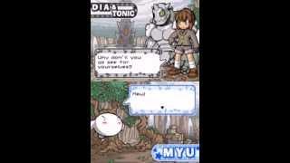 Ontamarama (NDS) - Part 8