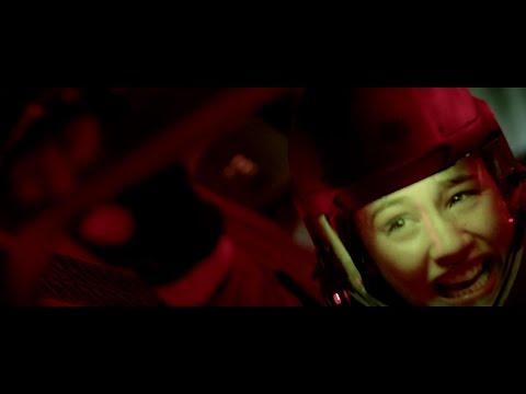 HALO Nightfall - Official Trailer [EN]