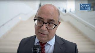 Portugal's Azeredo Lopes: Transatlantic Relationship Shouldn't Be Reduced to Defense Spending