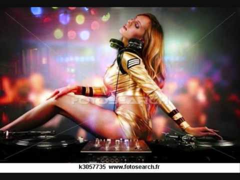 Best House Music Techno Trance Club Megamix 1994 0001