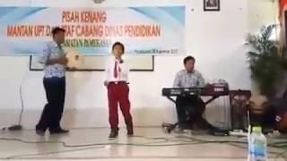 Video EGOIS    Sang Penerus Irwan Sumenep    Suaranya Bikin Baper download MP3, 3GP, MP4, WEBM, AVI, FLV November 2018