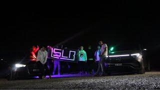 Blink X 8race - Saphirs (Clip)