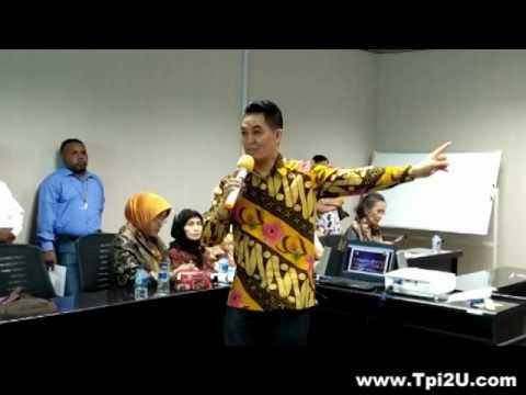 Tanya Jawab Seputar TPI LOJAI,Jkt 8-4-2017 - WA.081315944999 / Telp.081310246699