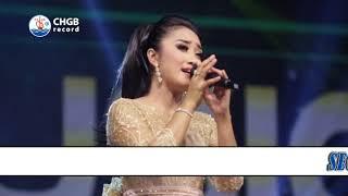 Anisa Rahma Secangkir Kopi PREVIEW.mp3