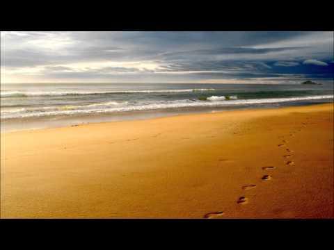 T O K - Footprints - Song 77