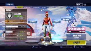 Fortnite Save the world giveaway,trading with subs
