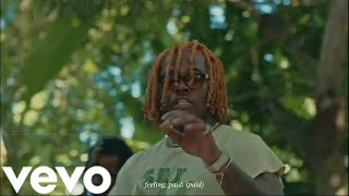 Gunna - ARGENTINA  (Official Music Video)