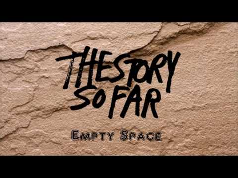 The Story So Far - Empty Space (Instrumental Cover)