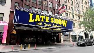 ^MuniNYC - 7th Avenue & West 53rd Street (Midtown, Manhattan 10019)