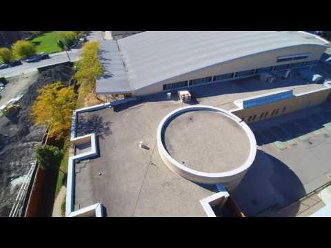 Durham YMCA Oshawa