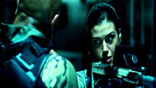 G.I. Joe Retaliation - Pakistan scene HD Thumb
