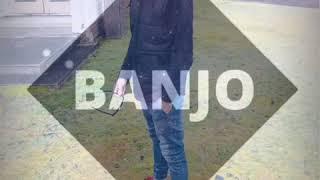 Hardwork : ravneet || brand banju || punjabi lyrics song || whats app status || pendu