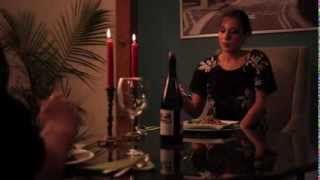 Blind Date (Horror Film)