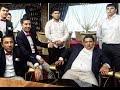 Honandalarga BOMBA Parodiyalar Yangi Klip 2017 Uzbekcha Kino Prikollar Tuplami Rayhon Shaxzoda Lola mp3