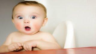 cute funny  Baby Fails Moments _ Funny Baby Video|Baby Fun Mafia