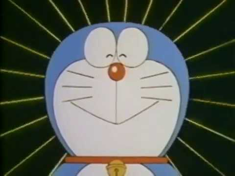 Doraemon 1979 Opening 5