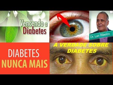 nÃo-morra-com-diabetes,-diabetes-tem-cura,-insulina,-nÃo-querem-que-vocÊ-saiba,-dr-lair-ribeiro-001