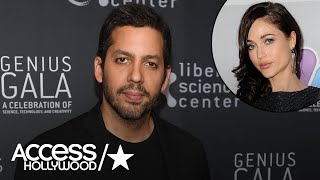 Video David Blaine Denies Rape Allegations: 'Nothing to Hide' | Access Hollywood download MP3, 3GP, MP4, WEBM, AVI, FLV Oktober 2017