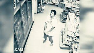 ВСЕЛЕНИЕ ДЕМОНА (ДУХА) В ЧЕЛОВЕКА ЗАПЕЧАТЛЕНО на видео | СТРАШНОЕ ВИДЕО / УЖАС(Запечатлен момент вселения в человека демона (ШОК) Несколько лет назад в одном из супермаркетов малайзийск..., 2016-05-17T10:00:00.000Z)
