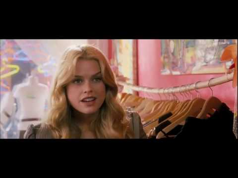 She's Out of My League - Official Movie Trailer HD