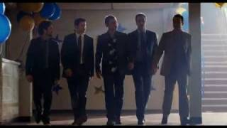 American Pie Reunion - Movie Trailer
