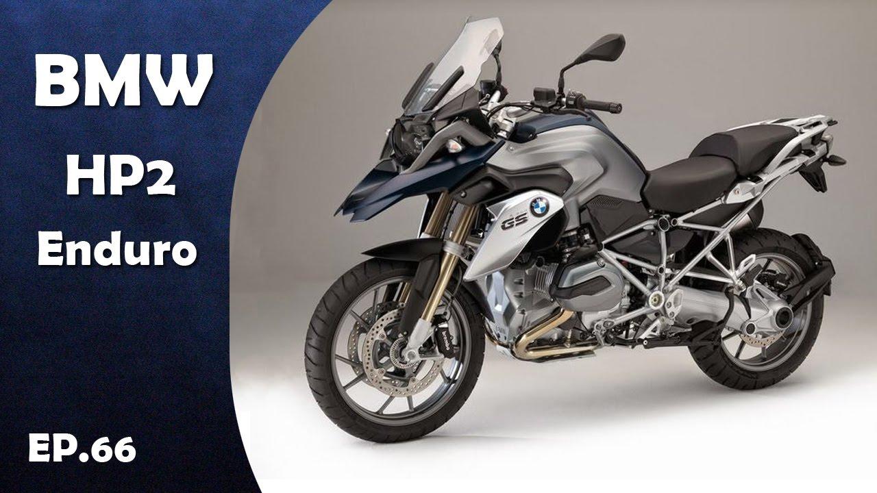 bmw hp2 enduro motorcycles offroad sport bikes youtube. Black Bedroom Furniture Sets. Home Design Ideas