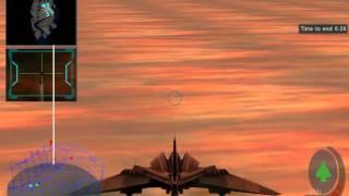 Hostile Waters: Antaeus Rising Mission 21