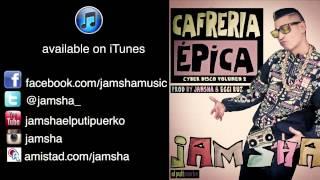 Jamsha El PutiPuerko - Aunque Lo Niegues Esnuita Yo Te Vi (canción original)